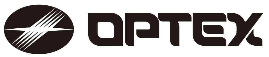 OPTEX感应器