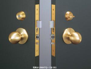 miwa球型门锁