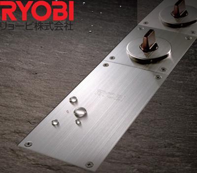 RYOBI地弹簧100系列