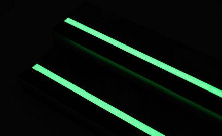 蓄光型楼梯防滑条