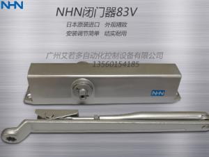 NHN闭门器83V