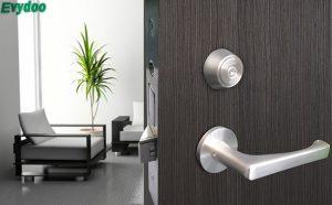 MIWA美和门锁怎么保养?